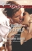 Bound by a Child  (Baby Business #2)