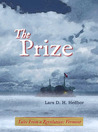 The Prize: Vermont (Tales from a Revolution)