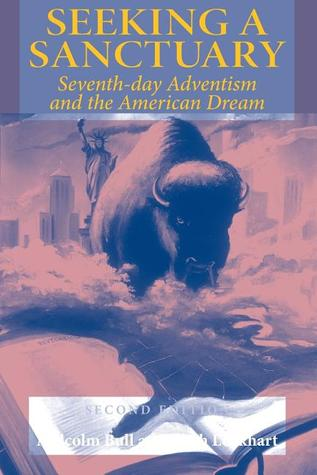 Seeking a Sanctuary, Second Edition by Malco Bull