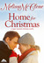 Home For Christmas (Copper ...