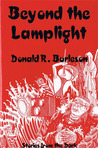 Beyond the Lamplight: Stories from the Dark