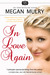 In Love Again (Unruly Royals, #3)