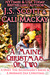 A Maine Christmas...or Two - A Duet: The Billionaire's Angel & A Mermaid Isle Christmas (The Sinclairs, #0.5; A Mermaid Isle Romance, #2.5)