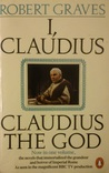 I, Claudius/Claudius the God