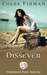 Dissever (Unbinding Fate, #1)