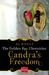 Candra's Freedom (The Golden Key Chronicles #2)