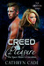 Creed of Pleasure: the Space Miner's Concubine (LodeStar, #2)