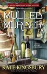 Mulled Murder (Pennyfoot Hotel Mystery #21)