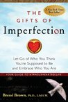 The Gifts of Impe...