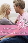 Doctor in the Andes by Dana James