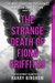 The Strange Death of Fiona Griffiths (Fiona Griffiths, #3)