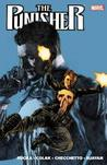The Punisher, Vol. 3 (The Punisher, #3)