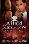 A Hard Man to Love (Hawthorne Family, #2)