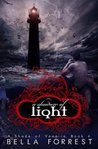 A Shadow of Light (A Shade of Vampire, #4)