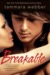 Breakable (Contours of the Heart, #2)