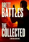 The Collected (Jonathan Quinn, #6)