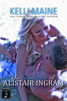 The Submission of Alistair Ingram (Dolls & Doms, #1)