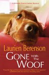 Gone With the Woof (Melanie Travis, #16)