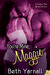 You're Mine, Maggie (The Misadventures of Maggie Mae, #2)