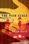 The Pain Scale (Long Beach Homicide, #2)
