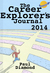 The Career Explorer's Journal