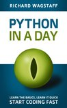 Python In A Day: ...