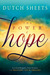 The Power of Hope: Let God ...