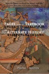 Pages from the Textbook of Alternate History