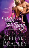 With This Ring (Worthington, #3)