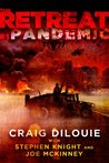 Pandemic (The Retreat #1)