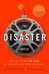 The Disaster Arti...