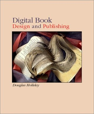 Digital Book Design and Publishing