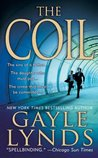 The Coil (Liz Sansborough, #2)