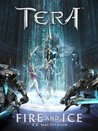 Fire and Ice - A TERA Short Story