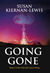 Going Gone (The Irish End Game Series #2)