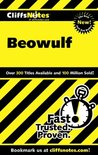CliffsNotes on Beowulf