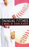 Changing Pitches
