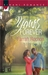 Yours Forever (Bayou Dreams #3)