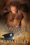 Sorting Out (Fitting In #2)