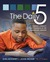The Daily Five (Second Edition): Fostering Literacy in the Elementary Grades