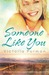 Someone Like You (Boys of Summer, #2)