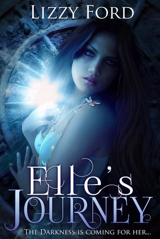 Elle's Journey by Lizzy Ford