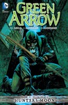 Green Arrow, Vol. 1: Hunters Moon