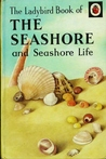 The Seashore and Seashore Life