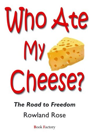 the road to freedom book review