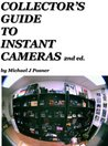 Collector's Guide to Instant Cameras