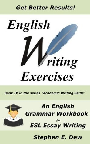free books on academic essay writing