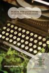 Plants and Literature: Essays in Critical Plant Studies