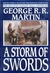 A Storm of Swords (A Song of Ice and Fire, #3)
