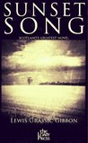 Sunset Song, The First Book of A Scots Quair